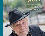 Stadt-Bibliothek, Wiesloch: Lesung mit Harald Hurst
