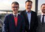 Lars Castellucci zum stellvertretenden Innenpolitischen Sprecher der SPD-Bundestagsfraktion gewählt