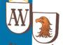 Vatertagswanderung mit dem Stadtteilverein Altwiesloch