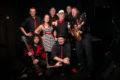 KFV. e.V. präsentiert: Balsamico Live