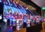 Erste Impressionen von der Prunksitzung der KG Astoria-Störche in Walldorf