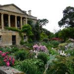 Erleben Sie Garten – Kultur vom Feinsten