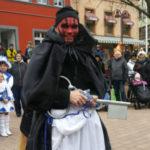Rathauserstürmung in Wiesloch – Die dunkle Seite der Macht im Rathaus – Mit vielen Videos & Fotos
