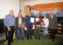 Mitgliederversammlung der FhF