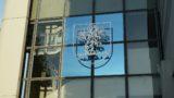 Walldorf: Kommunale Fahrzeug-Flotte wird e-mobil