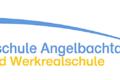 Sonnenbergschule – jeden einzelnen Schüler im Blick