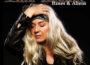 EddieS Music Lounge präsentiert: Tine Becker