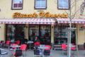 Saisonstart Eiscafé Venezia