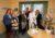 Walldorf: Dr. Joachim Ullmann feiert 30. Praxis-Jubiläum