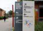 Stadt Walldorf setzt bei Sicherheit vor allem auf Prävention