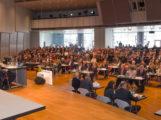 Landratswahl des RNK: Große Mehrheit für Stefan Dallinger