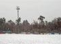 Achtung! Spielabsage 1. FC-Astoria Walldorf : Saarbrücken