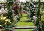 Erleben Sie Garten-Kultur vom Feinsten im Harrys