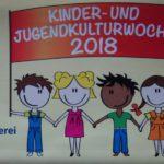 """""""In 80 Tönen um die Welt"""" mit Hartmut Höfele in der Stadtbücherei Walldorf"""