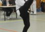 Badische Tae Kwon Do Technikmeisterschaft 2018 in Wiesloch