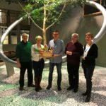 Walldorf: Gewinnen mit Fairtrade – Infoabend am 14.3.