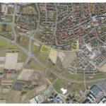 Walldorf: Wohin kommt die Feuerwehr?