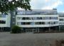 """""""IMP"""" am Gymnasium Walldorf – Antrag beim Regierungspräsidium"""