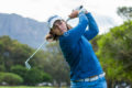 Sensationeller Saisonstart beim Golf Women's Open