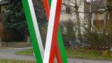 Kunstpreis 2018 in Walldorf: Auftakt mit TriColore