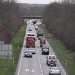 Walldorf: Gemeinsam für eine bessere Verkehrsinfrastruktur