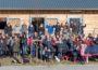 90 Jahre Reit- und Rennverein Walldorf e.V.-Jubiläumsturniere