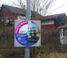 Landesschau Mobil Wiesloch – Reportage am Samstag, 24. März 2018