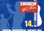 """Swingin' WiWa"" ab 4. April 2018"