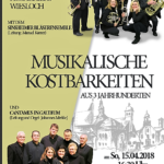 """Stabat Mater"" von Pergolesi – Passionskonzert am Karfreitag in St. Laurentius"
