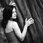 """""""Konzert der Stadt"""" mit Pianistin Violetta Khachikyan am 15. März"""