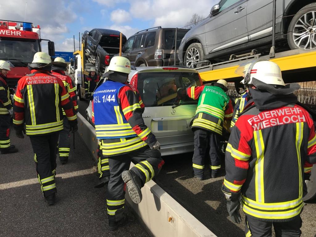 Berühmt Verkehrsunfall Vorlage Fotos - Beispiel Business Lebenslauf ...
