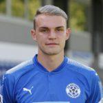 Philipp Strompf wechselt zur  TSG 1899 Hoffenheim