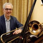 Ansgar Sailer übernimmt Leitung der Musikschule Südliche Bergstraße