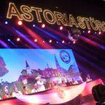 Nicht vergessen: Jahreshaupt-Versammlung der KG Astoria Störche am 11.06.2018