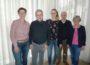 """Projekt """"Berufspaten"""" von WiWa Familie – Neue Berufspaten dringend gesucht!"""