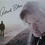"""Konzert """"Sternenstaub"""" mit dem Mitbegründer von PUR Roland Bless"""
