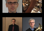 Ansgar Sailer ist neuer Leiter der Musikschule Südliche Bergstraße