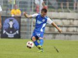 Thorben Stadler verlässt den FCA