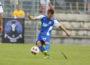 Thorben Stadler verlässt den FC