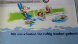 Walldorf: AQWA-Freibad: Saisonstart am 29. April