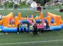 Schon mal vormerken: Sommerfest des VfB Wiesloch