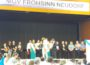 MGV Frohsinn Baiertal und Frauenchor Bellacanta erneut auf Goldkurs!