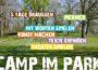 Tiger im Gerbersruhpark – Ganztagesprogramm