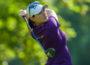 Caroline Masson vom GC-SLR knackt die Top 50 in der Weltrangliste