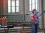 """10 Jahre Hospiz Agape: Das war das Konzert """"Sternenstaub"""" mit Roland Bless"""