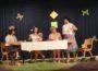Muttertagsfeier mit dem Walldorfer Frauenbund