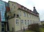 """""""10 Jahre Hospiz Agape"""": Festkonzert der Musikschule am 5. Mai"""