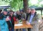 Frühlings- und Vatertagsfest des MGV Frohsinn Baiertal