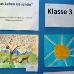 """""""10 Jahre Hospiz Agape"""": Festkonzert und Prämierung Malwettbewerb"""