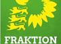 1.700.000 Euro für den Städtebau im Wahlkreis Wiesloch